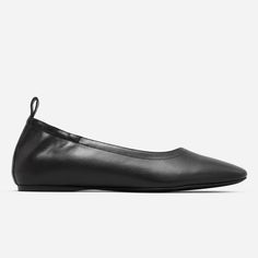The Day Flat | Everlane | 7 | 125