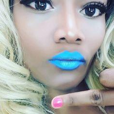 Tag a friend also Follow@barbie.hott Follow@barbie.hott Follow@barbie.hott Follow@modelo.hott #hair#love#hairstyle#instahair#hairstyles#haircolour#haircolor#hairdye#hairdo#diyvideo#tutorial#braid#fashion#balayage#diy#longhair#style#video#curly#black#brown#blonde#brunette#hairoftheday#hairvideos#hairvideo#hairtutorial#hairfashion#hairofinstagram#coolhair by barbie.vip