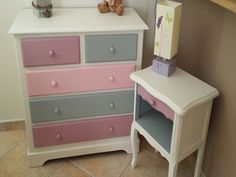Relooker Une Commode De Luxe Beautiful Mode Et Chevets Assortis Contemporary Dresser, Baby, Furniture, Google, Home Decor, Beautiful, Wicker Dresser, Small Chest Of Drawers, Wallpaper