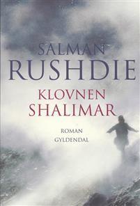 Klovnen Shalimar
