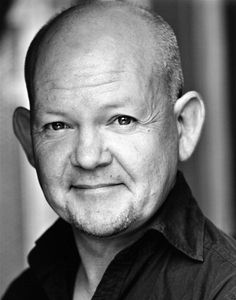 Peter Whitfield plays Beauty's Father #BeautyandtheBeast #TheWoodville #Gravesend #ImagineTheatre