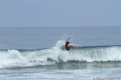 Swell Julio by Mauricio Gonzalez Teran on 500px
