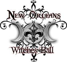 Tears of Crimson: Halloween in New Orleans New Orleans Halloween, Anne Rice, Love Her, Neon Signs, Beautiful People, Favorite Things, Bucket, Author, Fan