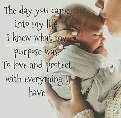 The Best Mother And Son Quotes Quotes Son Quotes Mother Son