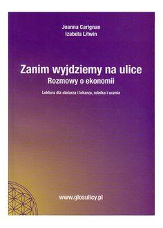 Który rolnik to zauważy? Znaczy się, książkę bez pługów. http://debiutext.co.pl/21171,zapowiedz-novae-res.html