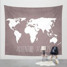 Available in 3sizes. Ourwalltapestries are made of 100% lightweight polyester with hand-sewn finished edges. These highly unique and versatile tapestries are