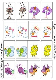 jogo-da-memória-galinha-pintadinha+(1).jpg (1131×1600)