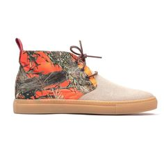 del-toro-men-s-true-timber-camo-and-burlap-alto-chukka-sneaker.jpg (640×640)