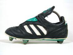 Les 21 meilleures images de adidas shoes | Chaussure, Sport