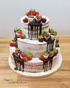 It's better than Tinder! Wedding Planning Quotes, Wedding Planning Binder, Wedding Planning On A Budget, Budget Wedding, Wedding Strawberries, Cupcakes, Strawberry Cakes, Confectionery, Teacher Binder