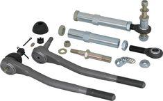 TCP Bump Steer Kits Bump, Kit, Tools, Products, Instruments, Gadget