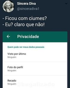Frases De Raiva Para Whatsapp Indiretas Ex Namorada Status Vaca