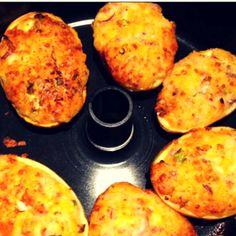 Danmarks bedste Actifry opskrifter: Søg i vores mange Actifry opskrifter Actifry, Air Fryer Recipes, Scones, Cooker, Fries, Nachos, Wok, Muffin, Breakfast