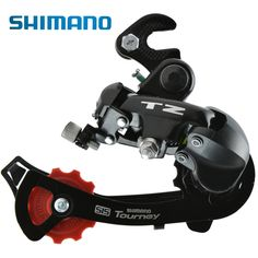 Derailleur Specs Shimano Part # Shifter/Derailleur Compatibility: Shimano. Cage, Bicycle Hanger, Shimano Bike, Speed Bike, Bike Chain, Bicycle Components, Cool Bicycles, E Bay
