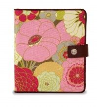 iPad Cover - More Patterns to Choose From! $38.00