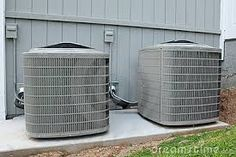 HVAC units - http://www.mobilehomeremodelingsupplies.com/mobilehomecentralheatandairunits.php