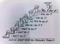 citate motivationale despre succes - Căutare Google