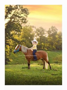Tracy Shoopman Photography, horse, pony, Kentucky,  Tennessee,  little girl, cowgirl.