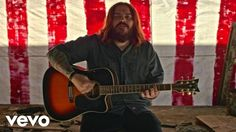 Reaper's song.  Seether - Save Today (Music Video)