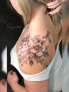 I like the placement of this tattoo - diy tattoo images Diy Tattoo, Scar Tattoo, Tattoo Fonts, Tattoo Ideas, Tattoos On Scars, Cover Tattoo, Trendy Tattoos, Small Tattoos, Tatouage Plumeria