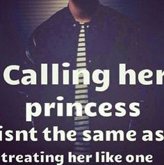 Life Quotes Love, Cute Quotes, Quotes To Live By, Family Quotes, Sad Quotes, Love Images, Quote Girl, Treat Her Right, Drake Quotes