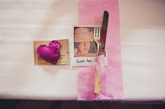 Jenny Packham's Eden For a DIY and Vintage Inpsired, Humanist Hand-Fasting Ceremony in Devon… | Love My Dress® UK Wedding Blog
