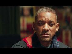'Beleza Oculta' drama estrelado por Will Smith ganha trailer - Cinema BH