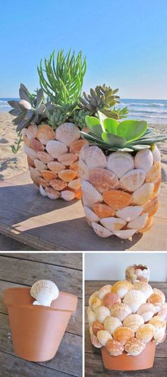 Outstanding 80 Brilliant DIY Vintage and Rustic Garden Decor Ideas on A Budget Y. - Outstanding 80 Brilliant DIY Vintage and Rustic Garden Decor Ideas on A Budget Y. Diy Garden Projects, Diy Projects To Try, Project Ideas, Garden Crafts, Diy Projects Awesome, Cool Diy Projects Decor, Diy Projects For Teens, Diy Garden Ideas On A Budget, Craft Ideas For Adults