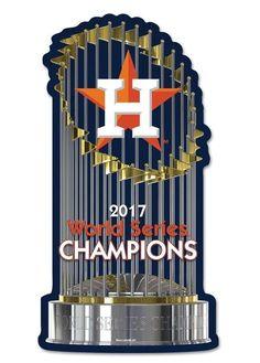 Image result for World Series Champion Logo World series