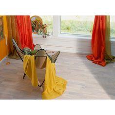 Ek-golv, extra vitoljad. Bauhaus, Curtains, Home Decor, Blinds, Interior Design, Draping, Home Interior Design, Window Scarf, Home Decoration