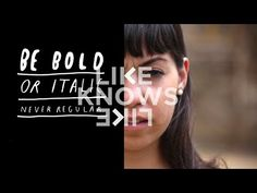 ▶ Wasted Rita - Like Knows Like - YouTube