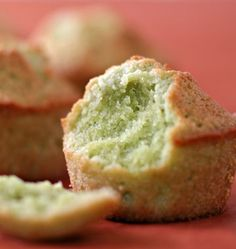 Catégorie Biscuits - Page 21 sur 25 - Ôdélices Green Tea Recipes, Sweet Recipes, Matcha Cookies, Donuts, Green Tea Ice Cream, Matcha Smoothie, Creme Dessert, Biscuit Cookies, Desert Recipes