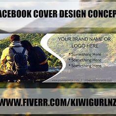 K.G.D (@kiwigurlnzdesigns) • Instagram photos and videos Cover Design, Brand Names, Photo And Video, Logos, Videos, Instagram, Logo, Cover Art