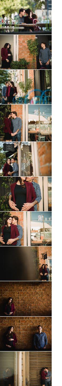 Fotos de Gestante Lifestyle Urbano em Fortaleza-CE. Inspiração grávidas para book de gestante. Look para grávidas