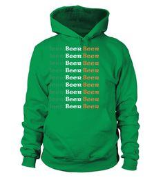 St Patrick Day Shirts, St Patricks Day, Hoodies, T Shirt, Link, Fashion, Sweatshirts, Tee, Moda