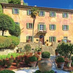In our March/April issue, Writer-in-Residence Frances Mayes shares her story of purchasing an abandoned house in Italy--made famous in the movie, Under the Tuscan Sun--and the importance of pursuing your dreams. What is the most memorable thing you have done in the pursuit of happiness?