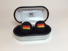 Groomsmen Cufflinks, Discount Curtains, Discount Price, Discount Shoes, Needlepoint, Silver Plate, Cool Things To Buy, Sunglasses Case, Coupon Websites