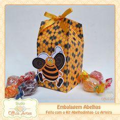 http://www.officeartes.com.br/2013/05/embalagem-abelhas.html