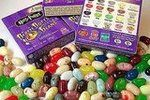 Jelly Belly Bertie Bott's Every Flavour Beans Harry Potter Treats, Harry Potter Food, Harry Potter Style, Harry Potter Birthday, Jelly Belly, Bertie Botts Beans, Every Flavor Beans, Jelly Bean Flavors, Feliz Halloween