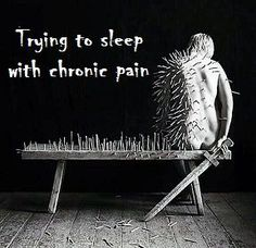 Chronic Pain Warrior Invisible illness, chronic pain, chronic illness, fibromyalgia, Fibro Warrior