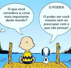 Poder Peanuts Gang, Carpe Diem, Charlie Brown, Comics, Memes, Quotes, Snoopy, Wisdom Quotes, Strong Women