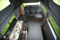 evo design scopema rib triple seat conversion