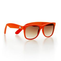 MOGO Shades - perfect for summer