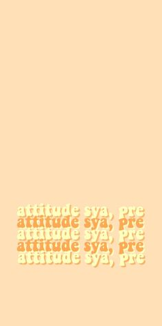 Wallpaper Backgrounds, Iphone Wallpaper, Wallpapers, Baybayin, Wattpad Quotes, Cute Girl Wallpaper, Series 3, Story Ideas, Headers