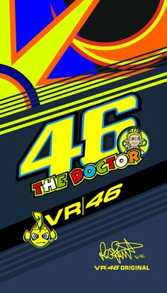 Ideas For Motorcycle Yamaha Valentino Rossi Valentino Rossi Logo, Valentino Rossi Yamaha, Valentino Boots, Valentino Red, Valentino Garavani, Vale Rossi, Rose And The Doctor, Joker Images, Bike Photoshoot