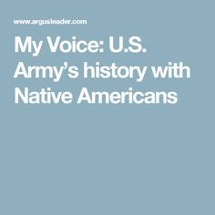 'We, as American Indians have faced severe odds and survived . Native American History, Native American Indians, Native Americans, Memories Quotes, Tell The Truth, Civil Rights, Nativity, The Voice, Army