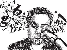 Typographic_Portrait_by_PopeyeFrancom