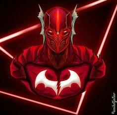 Joker Batman, Batman Metal, I Am Batman, Marvel Dc Comics, Flash Comics, Dc Comics Art, Batman The Dark Knight, Batman Dark, Dark Knights Metal