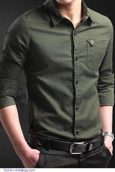 a55f2f387f0 43 Best Men Shirts images