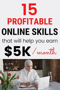 Work From Home Business, Work From Home Tips, Business Tips, Online Business, How To Get Rich, How To Get Money, Learn Online, Make Money Online, Accounting And Finance